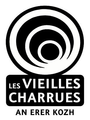 Billetterie Vieillescharrues Festival