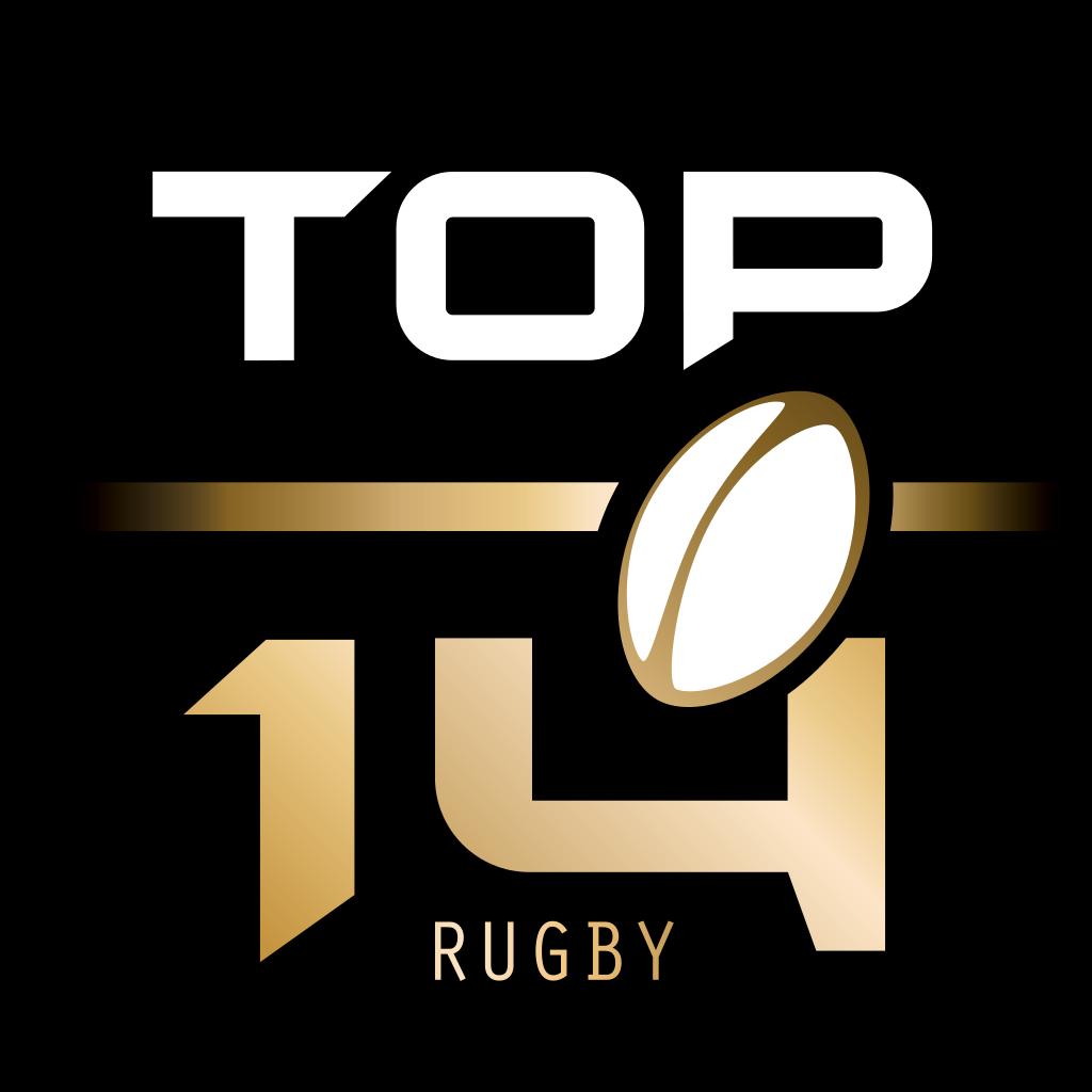 TOP14 RUGBY BILLETTERIE SPORT